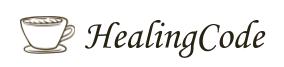 HealingCode